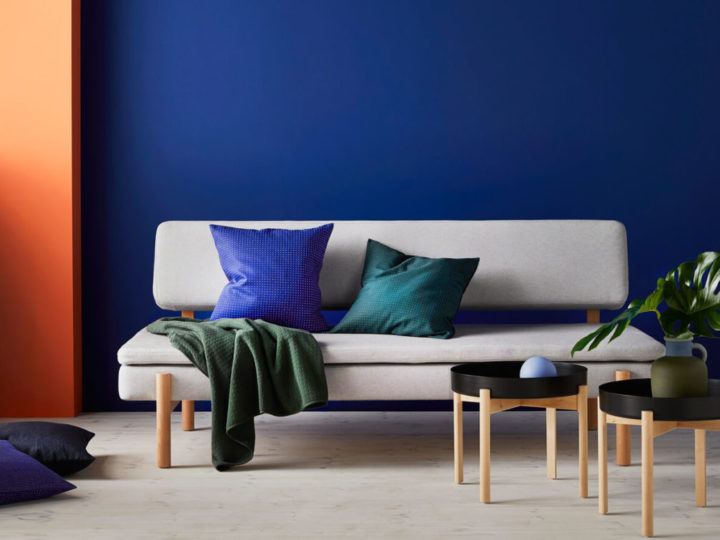 The new IKEA Hay collection designs you need to see!