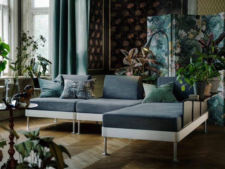 IKEA and Tom Dixon take on the HACK – DELAKTIG