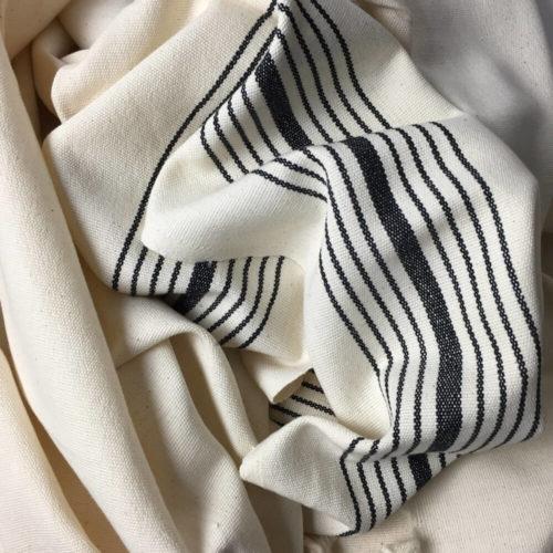Bergama peshtemal towel