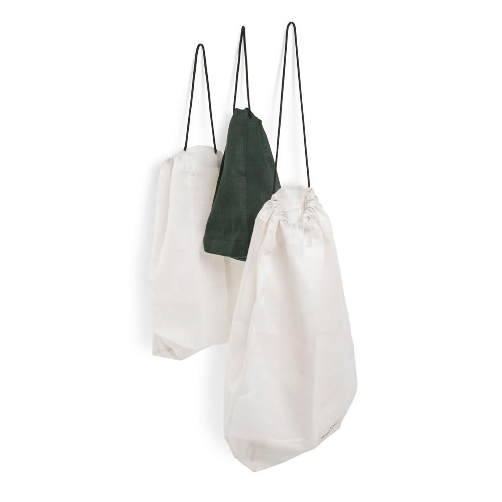 dcb3e5e12dc4 Food produce bag - organic cotton